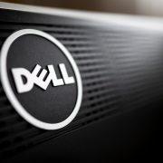 Dell Inspirion G7 7500