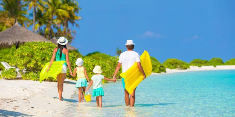 forma rodzinnej terapii